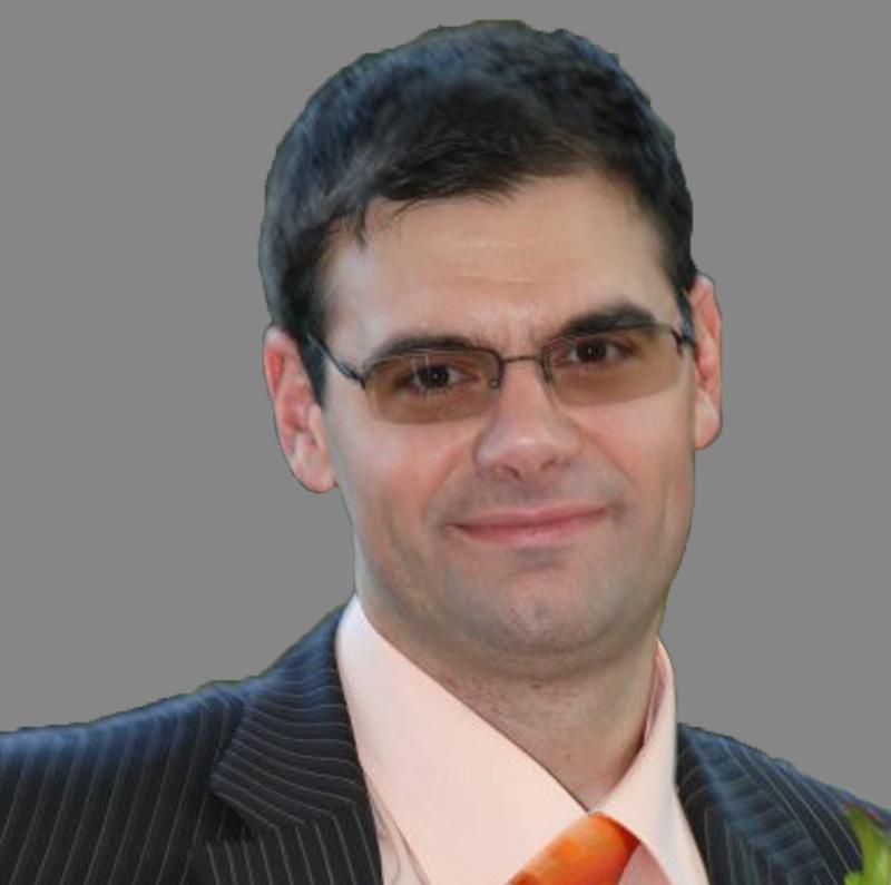Veterinar Božinović, Zemun